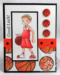9 best cricut basketball cricut solutions cartridge images on