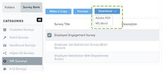 100 customer survey template word customer spreadsheet