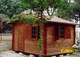 cottage prefabbricati casette da giardino in legno