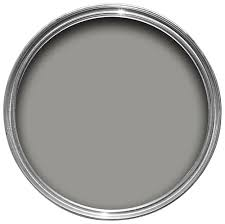 colours gloss interior exterior paint diy