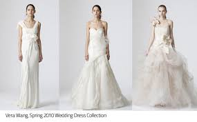 wedding dress designer vera wang vera wang the wedding dress designer on everybody s sale