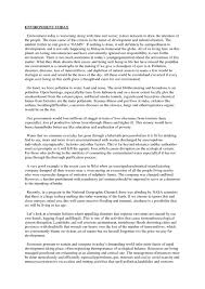 Very Good Resume Examples by Describe Yourself Essay Example