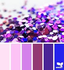 Winter Color Schemes by Color Celebration Celebration Images Celebrations And Design Seeds