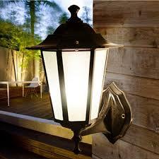 retro outdoor light fixtures european style retro wall l outdoor lights villa balcony garden