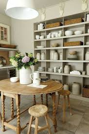 401 best farmhouse table images on pinterest kitchen dining