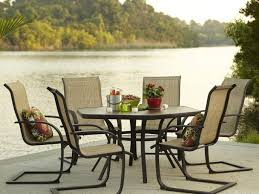 Fortunoffs Outdoor Furniture by Patio 18 Lowes Wicker Furniture Resin Wicker Patio Furniture
