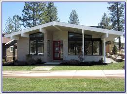 outdoor marvelous exterior house paint color combinations behr