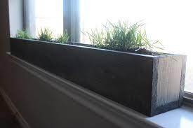 planter box plans diy iimajackrussell garages best diy planter