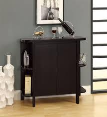 Monarch Specialties L Shaped Desk Desks Monarch Specialties Hollow Core Left Or Right Facing