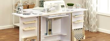 tailormade sewing cabinets nz tailormade sewing furniture usa