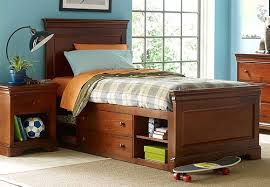young america blog bedroom furniture of olivia white solid wood 3