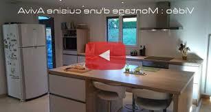 cuisine aviva algerie décoration prix cuisine aviva 32 05160649 meuble exceptionnel