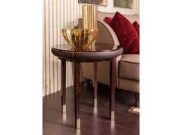 Noir Dining Table Noir Square Coffee Table Noir Collection By Turri Design Andrea