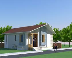 small house in homeplansindia house plans home plans small house plan