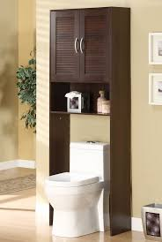 Bathroom Storage Cabinets 62 Best Bathroom Storage Images On Pinterest Bathroom Storage