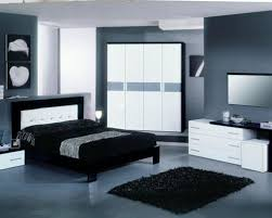 White Italian Bedroom Furniture Master Bedroom Sets Luxury Modern And Italian Collection