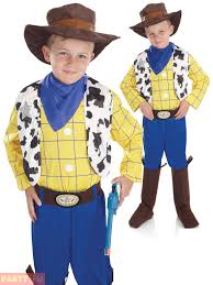 Halloween Costumes Boys Toys Childs Cowboy Kid Costume Boys Toy Fancy Dress Kids Story Book