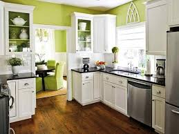 Kitchen Cabinet Stain Colors Ideas Kitchen U0026 Bath Ideas Best