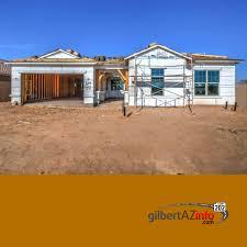 gilbert arizona homes for sale gilbert arizona real estate