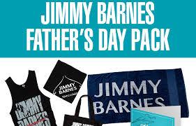 Jimmy Barnes Official Website News U2013 Jimmy Barnes