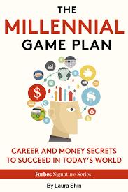 how to use linkedin 5 smart steps to career success