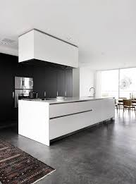 interiors kitchen boffi kitchens interiors kitchens metal shop