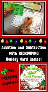 3 digit subtraction with regrouping worksheets over 40 and