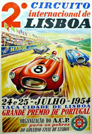 53 best race cars images on pinterest old cars circles and