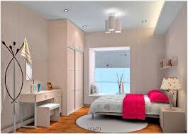 Bedroom Ceiling Design For Bedroom Modern Wardrobe Designs For