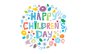 children s day in singapore 2017 things to do as a family