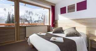 location chambre location chambre pour 2 personnes 2 adultes les deux alpes ski