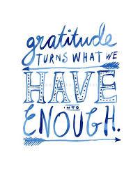 best 25 gratitude quotes ideas on grateful quotes