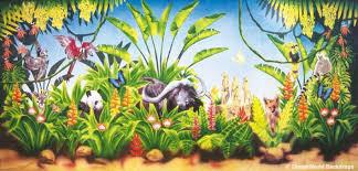 jungle backdrop bd0680fy jpg