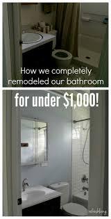 cute bathroom renovation ideas design home garden pictures