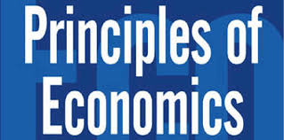 download schaums easy outline of principles of economics dominick