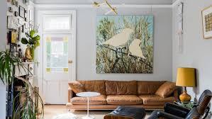 the pursuit of genius loci in home design and architecture
