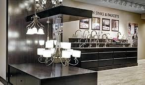 home design center las vegas richmond american homes las vegas charming ideas homes design