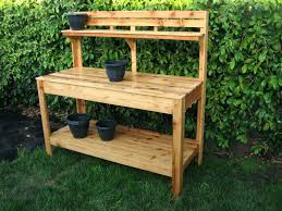 Work Benches With Storage The 25 Best Traditional Potting Benches Ideas On Pinterest