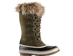 columbia womens boots canada s winter boots footwear