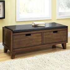 White Storage Bench For Bedroom Storage Bench Seat Bedroom White Leather Storage Bench Seat For