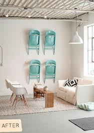 how should i arrange my living room coma frique studio 67970bd1776b Living Room Organization Ideas