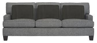 sofa sleeper bernhardt