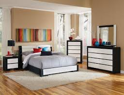 Modern Wood Bedroom Furniture Home Furniture Style Room Room Decor For Teenage How