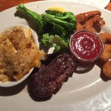 black angus steakhouse 328 photos 348 reviews steakhouses