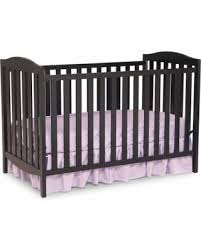 Delta 3 In 1 Convertible Crib Amazing Winter Savings On Delta Children 3 In 1 Convertible