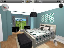 Discover Home Design 3d App For Ipad And Iphone Https Itunes