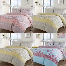 Chelsea Duvet 290 Best Bedding Images On Pinterest Irons Bedding And Cooling
