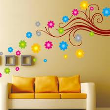 wallpaper online shopping american flowered wallpaper online american flowered wallpaper