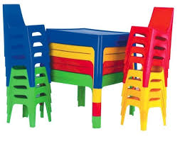 kids plastic table and chairs 54 plastic kid chairs cheap plastic dining table and chairs qx 194g