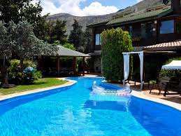 Hammam Palermo Villa Sis Palermo Italy Booking Com